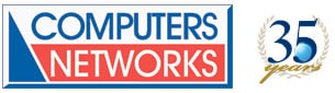 Computers & Networks, Inc.